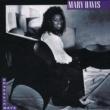 Mary Davis Don't Wear It Out