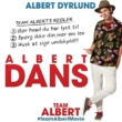 Albert Dyrlund Albert Dans