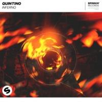 Quintino Inferno