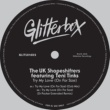 The UK Shapeshifters Try My Love (On For Size) [feat. Teni Tinks] [Club Mix]
