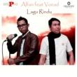 Alfan/Voead Lagu Rindu