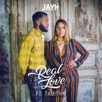 Jayh/Tabitha Real Love (feat.Tabitha)