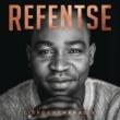 Refentse Jantjie (Zulu)