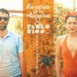 Rosario de la Aurora/Pablo Ríos No Es a Nadar a Lo Que Voy