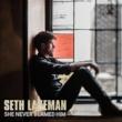 Seth Lakeman She Never Blamed Him
