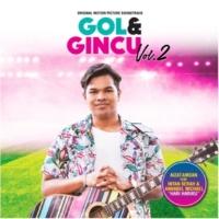"""Aizat Amdan Hari Hariku (feat. Intan Serah & Annabel Michael) [From """"Gol & Gincu Vol. 2""""]"""