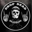 Drop Dead Taste of Money