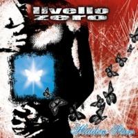 Livello Zero Hidden Stars