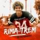 MC Estudante Rima Do Trem
