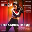 "Anirudh Ravichander The Karma Theme (Telugu (From ""U Turn""))"