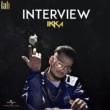 IKKA Interview
