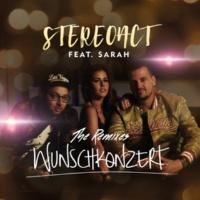 Stereoact/SARAH Wunschkonzert (Remixes) (feat.SARAH)