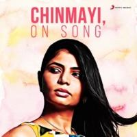 Chinmayi Chinmayi, on Song
