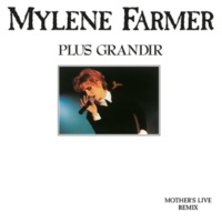 ミレーヌ・ファルメール Plus grandir [Live]
