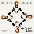 ミレーヌ・ファルメール Que mon cœur lâche [Extended Dance Remix]