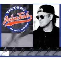 JOHN TESH Victory: The Sports Collection