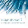 Christina Pluhar Der Sionitin Wiegenlied: Nun, ich singe! Gott, ich knie