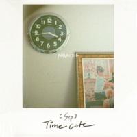 Piano:el Sep: Time Cafe