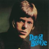 デヴィッド・ボウイ David Bowie