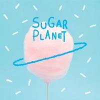 Yun Seok Cheol Sugar Planet