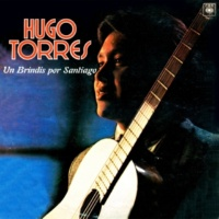 Hugo Torres Un Brindis por Santiago