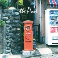 リーガルリリー the Post