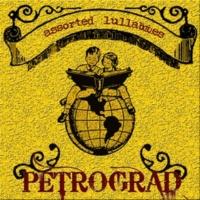 PETROGRAD Assorted Lullabies