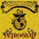 PETROGRAD Song For Jesse