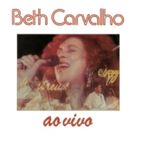 Beth Carvalho Beth Carvalho Ao Vivo em Montreux