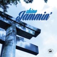 SHINO Jammin'