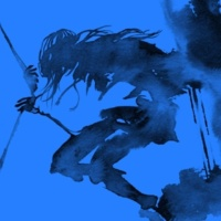 完全にノンフィクション Re:青版