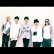 磯貝サイモン CRAZY FOR YOU (live)