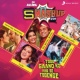 "Jeet Gannguli/Arijit Singh Muskurane (From ""Citylights"") (Romantic)"