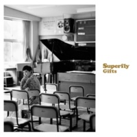 Superfly Gifts (Instrumental)