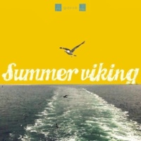 月想 Summer Viking