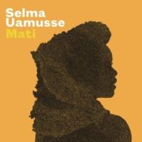 Selma Uamusse Mati