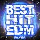 The Illuminati BEST HIT EDM SILVER -超美麗サウンド。最高の空間を演出するドライブBGM-