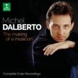Henri Demarquette Cello Sonata No. 2 in F Major, Op. 99: I. Allegro vivace