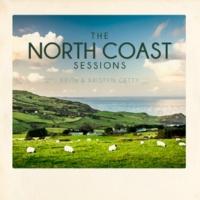 Keith & Kristyn Getty North Coast Sessions