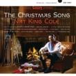 ナット・キング・コール ザ・クリスマス・ソング