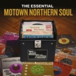マーヴェレッツ Essential Motown - Northern Soul