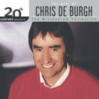 クリス・デ・バー 20th Century Masters : The Best Of Chris De Burgh
