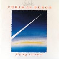クリス・デ・バー Flying Colours [Reissue]