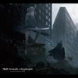 岡部啓一 NieR Gestalt & Replicant Orchestral Arrangement Album