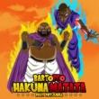 Bartofso/Pietju Bell Hakuna Matata (feat.Pietju Bell)