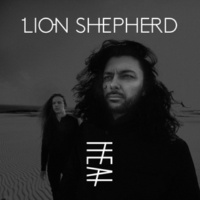 Lion Shepherd Heat