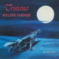 ミレーヌ・ファルメール Tristana [Wolf Mix]