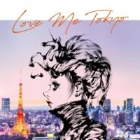 MMCO Love Me Tokyo