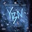 YBN Nahmir & YBN Cordae Pain Away