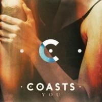 Coasts You